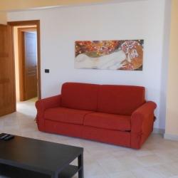 Casa Vacanze Residence Orange
